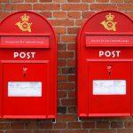 海外通販の住所書き方
