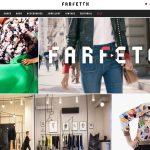 Farfetch (ファーフェッチ) クーポン&キャンペーンコード、セール付買い方、Farfetch (ファーフェッチ) 購入方法・個人輸入海外通販買い物ガイド2018
