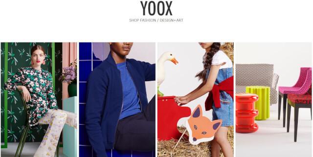 yooxeyecatch - 海外通販YOOX(ユークス/ヨークス)セール情報クーポン&コード付買い方、購入方法・個人輸入yoox買い物ガイド2018