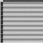 jis w 150x150 - 【2020年版】海外ブランドのサイズ変換表ガイド(US, UK, EU対応)靴・アパレルサイズ換算表、国別のインチ、フィード、ヤード表記も。日本サイズとアメリカ、イギリス、ヨーロッパサイズの違いは?ベビーキッズやワイズ表もあり!