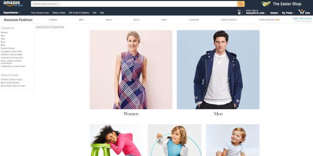 Amazon.com (アマゾン アメリカ) なら海外の商品を安く購入できる!個人輸入でより安く買えるブランド一覧
