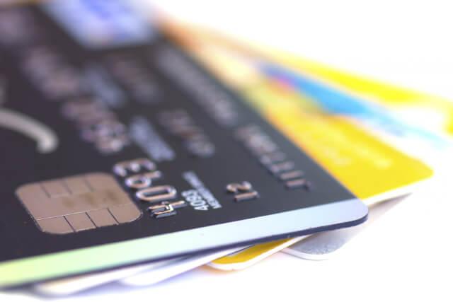 アマゾンアメリカ Amazon.com(USA)での決済・支払い方法 クレジットカードの準備と円換算