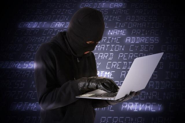 詐欺サイト公開。詐欺被害に合う前に読んでおいてください。
