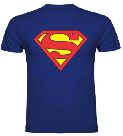 ua01 - アマゾンアメリカでアンダーアーマー(Under Armour)スーパーマンのコンプレッションシャツを個人輸入 日本未発売商品をAmazon.com(アマゾンUSA)で