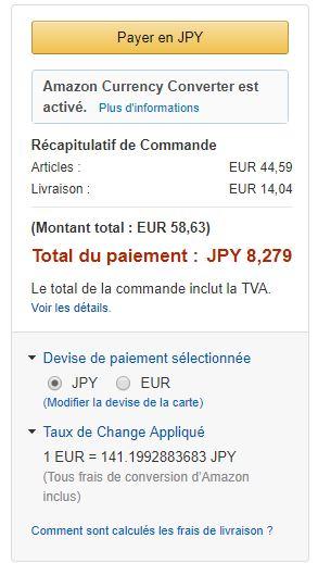 プチバトー2 - Amazon.fr(アマゾンフランス)の購入方法紹介!割引クーポン&キャンペーンコード&セールの買い方、登録方法・個人輸入買い物Amazon.fr(アマゾンフランス)購入完全ガイド2020