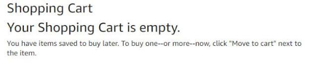 CA配送不可 2 - Amazon.ca(アマゾンカナダ)の買い方解説!割引クーポン&キャンペーンコード&セールの購入方法、登録方法・個人輸入買い物Amazon.ca(アマゾンカナダ)購入完全ガイド2018