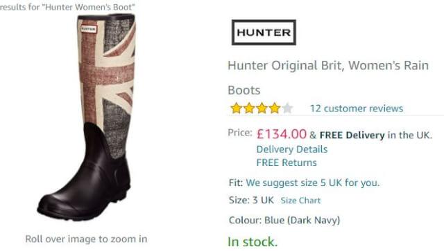 ukお得1 - Amazon.co.uk(アマゾンイギリス)の購入方法紹介!割引クーポン&セールの買い方、登録方法・個人輸入買い物 イギリスアマゾン購入完全ガイド2020
