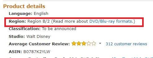 ukお得10 - Amazon.co.uk(アマゾンイギリス)の購入方法紹介!割引クーポン&セールの買い方、登録方法・個人輸入買い物 イギリスアマゾン購入完全ガイド2020