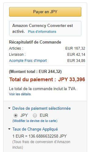 ukお得4fr - Amazon.co.uk(アマゾンイギリス)の購入方法紹介!割引クーポン&セールの買い方、登録方法・個人輸入買い物 イギリスアマゾン購入完全ガイド2020