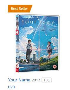 ukお得6 - Amazon.co.uk(アマゾンイギリス)の購入方法紹介!割引クーポン&セールの買い方、登録方法・個人輸入買い物 イギリスアマゾン購入完全ガイド2018