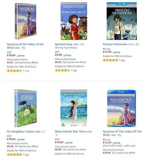 ukお得7 - Amazon.co.uk(アマゾンイギリス)の購入方法紹介!割引クーポン&セールの買い方、登録方法・個人輸入買い物 イギリスアマゾン購入完全ガイド2020