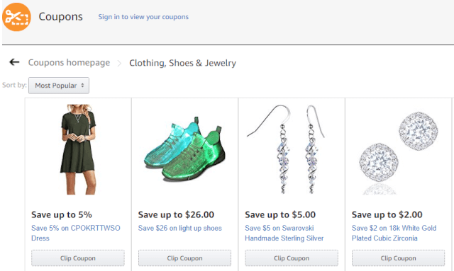 amazongb03 - 【2020年最新】Amazon.comはじめての個人輸入、購入方法解説!クーポンや登録や送料、返品交換まで
