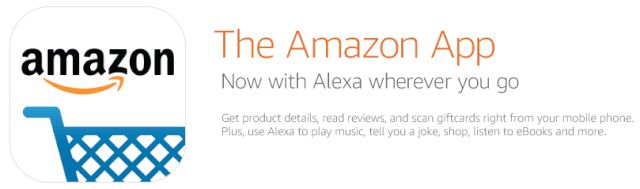amazongb05 - 【2020年最新】Amazon.comはじめての個人輸入、購入方法解説!クーポンや登録や送料、返品交換まで