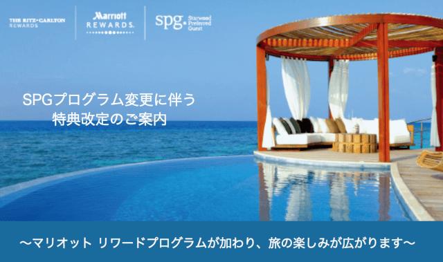 spgアメックスキャンペーン2018改定
