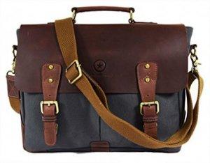 bagranking01 300x234 - 【小旅行に最適】女性のための1~2泊用 旅行バッグおすすめ人気ランキング11選!