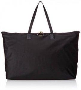 bagranking02 271x300 - 【小旅行に最適】女性のための1~2泊用 旅行バッグおすすめ人気ランキング11選!