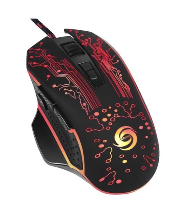 【プロゲーマーも愛用】ゲーミングマウスおすすめ人気ランキング11選! 勝てる最強マウス