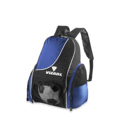 VizariSports Solano Backpack
