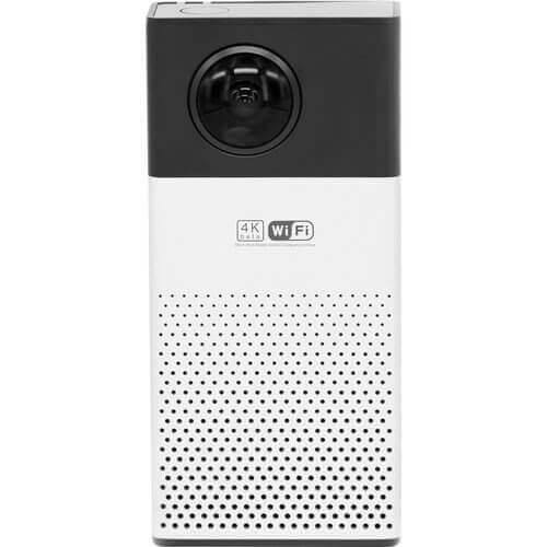 6insta360 - 【特徴や性能】360度カメラおすすめ人気ランキング9選!