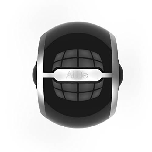 8allie - 【特徴や性能】360度カメラおすすめ人気ランキング9選!