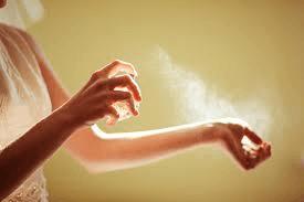 image 10 - 【必見!】大切な人を虜にさせる香水おすすめ人気ランキング9選!