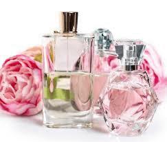 【必見!】大切な人を虜にさせる香水おすすめ人気ランキング9選!