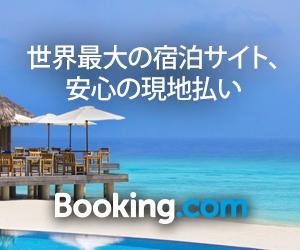s00000014283002 300x250 - 海外通販・個人輸入おすすめ海外通販30選!日本語でもOK