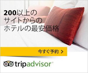s00000015216001 300x250 - 海外通販・個人輸入おすすめ海外通販30選!日本語でもOK