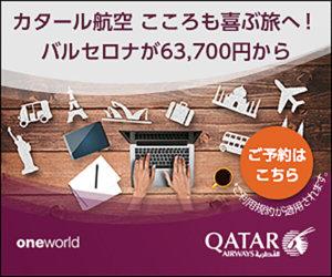 s00000016475001 300x250 - 海外通販・個人輸入おすすめ海外通販30選!日本語でもOK