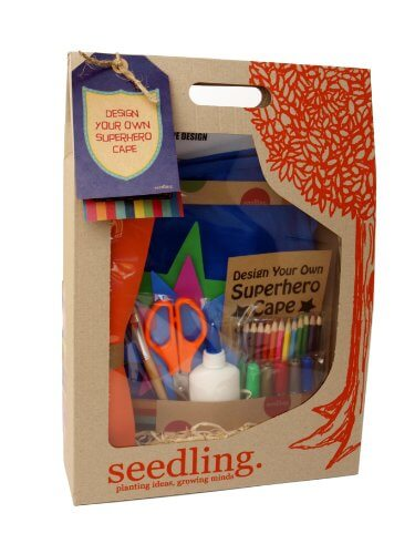 03 51fcKvHJnLseedling - 【想像力を養う】5歳男児へのクリスマス&誕生日プレゼント決定版9選