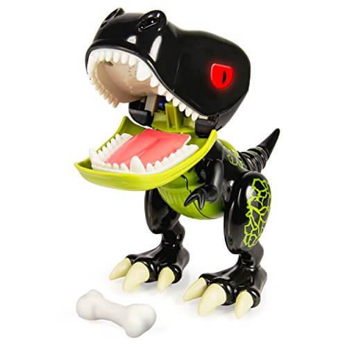 05 恐竜41hZ3APMWL - 【想像力を養う】5歳男児へのクリスマス&誕生日プレゼント決定版9選