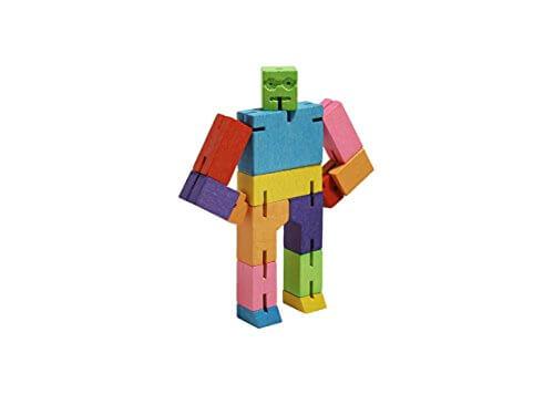 11 レゴ 31vU86A7eHL - 【想像力を養う】5歳男児へのクリスマス&誕生日プレゼント決定版9選