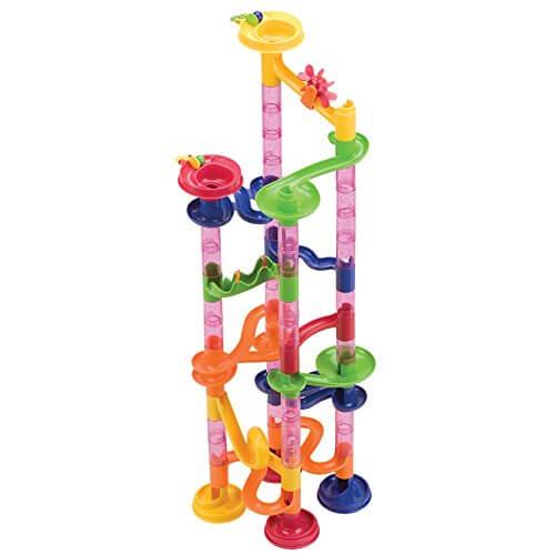 12 迷路 41D2BchakoaL - 【想像力を養う】5歳男児へのクリスマス&誕生日プレゼント決定版9選