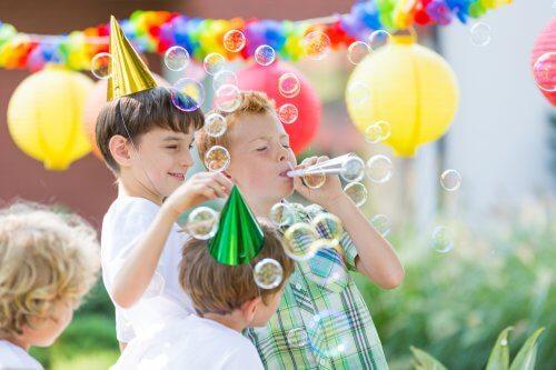 【クリスマス、誕生日ギフト】9歳男児に最適なプレゼントおすすめ人気ランキング9選!