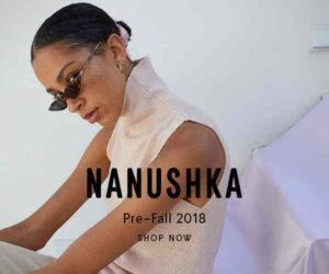 SHOP 4 300x250 - Nanushka(ナヌシュカ)で個人輸入した口コミ!本物?評判やセール・クーポン情報も紹介