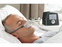 download 5 - 【質の良い睡眠】朝スッキリ起きられますか?睡眠時無呼吸症候群のための最新治療器具CPAPおすすめ人気ランキング10選!