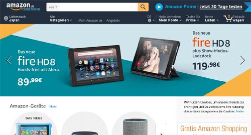 shopimg amazon de - 【アマゾンドイツ購入完全ガイド2020】割引クーポン&キャンペーンコード&セールまで