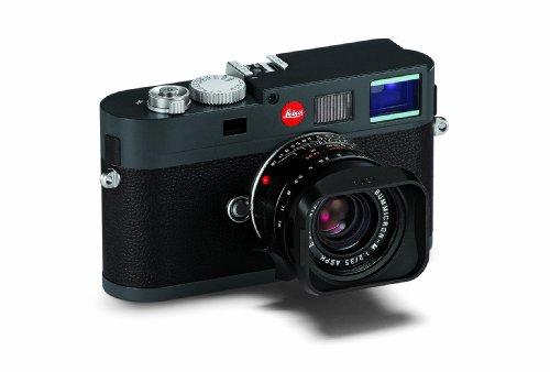 5 - 【高品質カメラ】ライカMカメラおすすめ人気ランキング9選!
