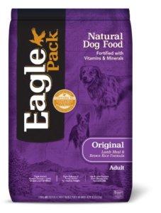 51fQhuke4OL 227x300 - 【いつまでも健康な愛犬へ】ドッグフードおすすめ人気ランキング9選!