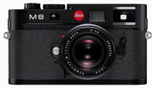 6 - 【高品質カメラ】ライカMカメラおすすめ人気ランキング9選!