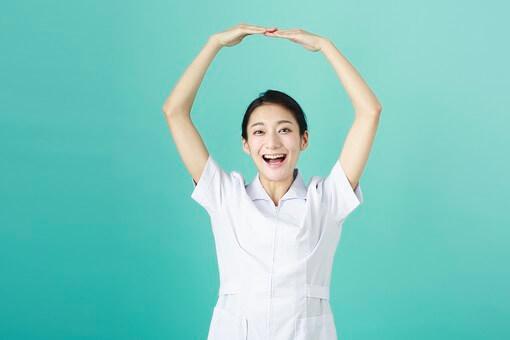 看護師さんへの贈り物おすすめ人気ランキング!【2020年最新版】