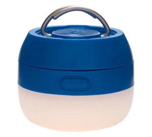 LEDランタン⑤ 300x270 - 【LEDランタン】安全で便利!用途に合わせおすすめ人気ランキング9選!