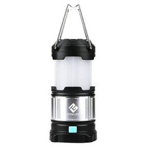 LEDランタン⑨ 300x300 - 【LEDランタン】安全で便利!用途に合わせおすすめ人気ランキング9選!