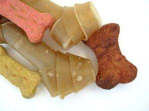 dog bones 350093 960 720 300x225 - 【いつまでも健康な愛犬へ】ドッグフードおすすめ人気ランキング9選!