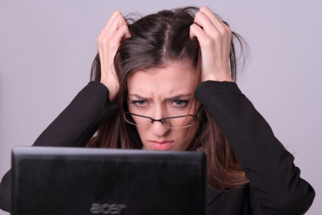 wonder pc - 【高速カンタン】インターネットの悩み解消!Wifi無線LANおすすめ人気ランキング10選!