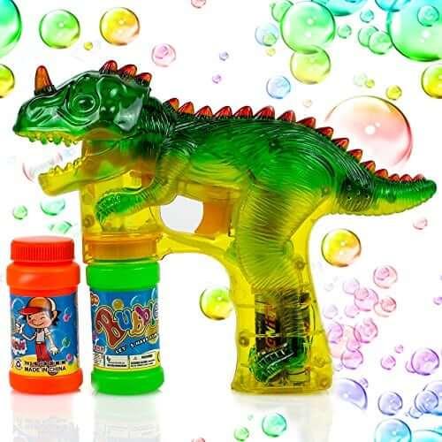 04 - 【4歳児】男の子おもちゃおすすめ人気ランキング10選!