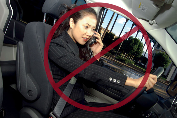【通勤ドライブをもっと快適に!】ベストスマートフォン用車載ホルダー9選!