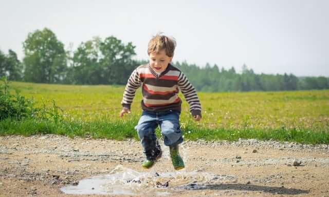toys for 4 year old boys image 3 - 【4歳児】男の子おもちゃおすすめ人気ランキング10選!