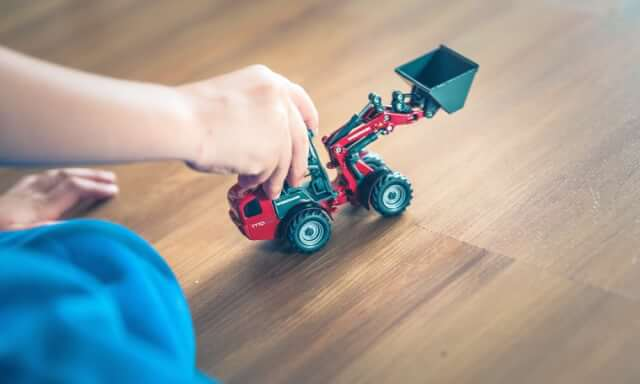 toys for 4 year old boys image 4 - 【4歳児】男の子おもちゃおすすめ人気ランキング10選!