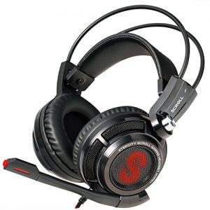 headset01 - 【5000円未満】ゲーミングヘッドセットおすすめ人気ランキング11選!